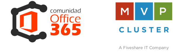 images_noticias_CO365-MVPCluster