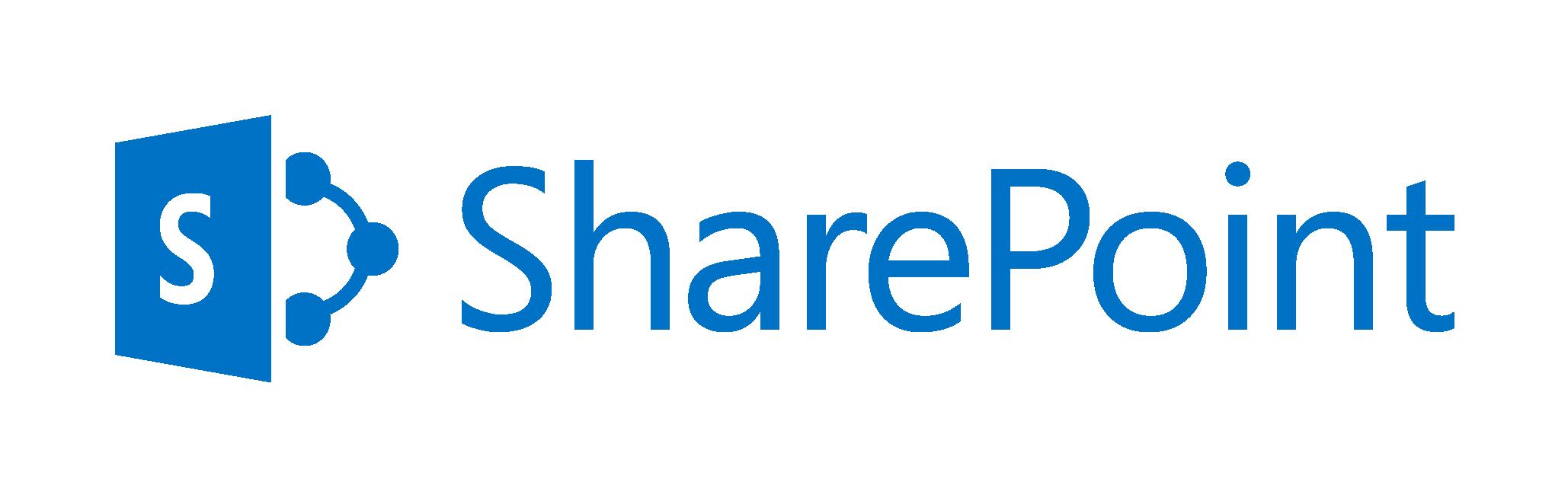 https://mvpcluster.com/wp-content/uploads/2016/03/0001-SP-2013-Logo.png