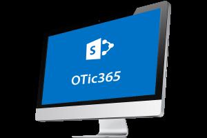 Otic 365 1