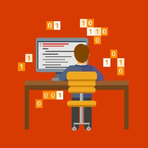 [Eventos] - Las mejores respuestas a las 25 preguntas más frecuentes de Office 365