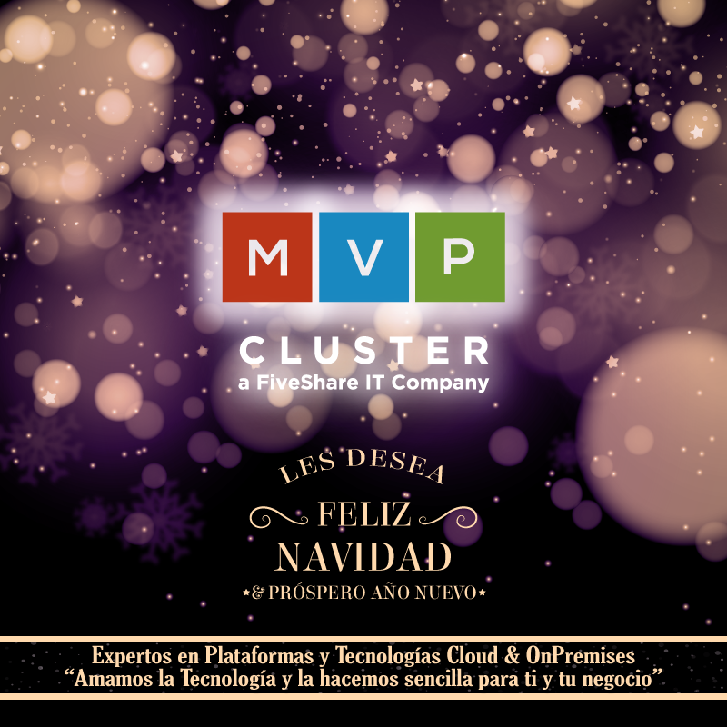 Christmas-Navidad-v3-2