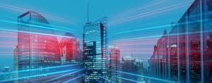Microsoft anuncia nuevas tecnologías y servicios en materia de ciberseguridad