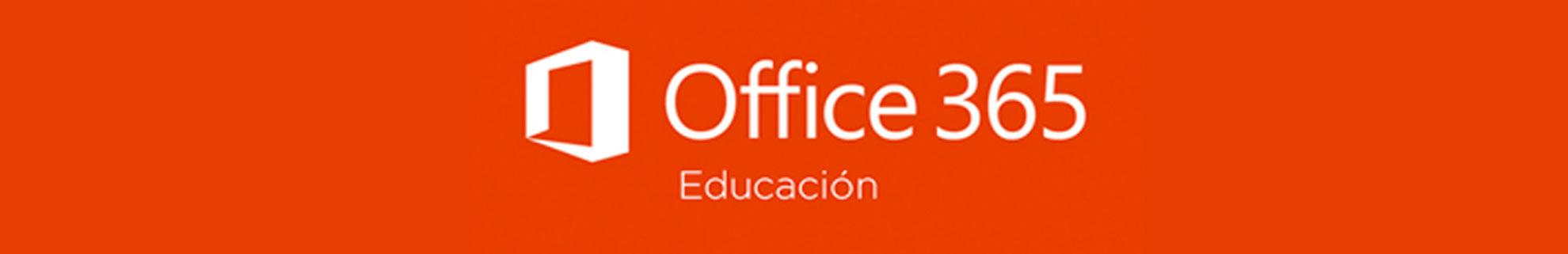 Logo-O365-Educación-4