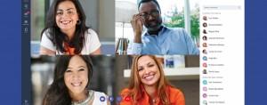 Microsoft Teams: el nuevo espacio conversacional integrado en Office 365
