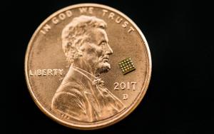 El gran salto de la Inteligencia Artificial a pequeños dispositivos