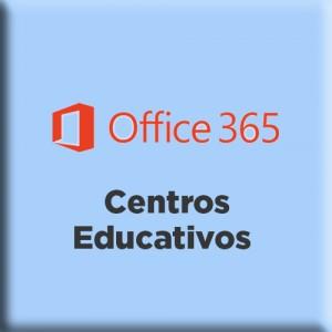Botón centros educativos(2)
