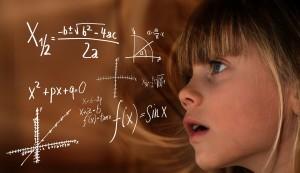 El interés de las niñas por la ciencia y tecnología aumenta cuando se cuenta con referentes femeninos
