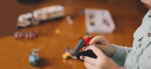 Code Jumper el nuevo proyecto de Microsoft para estimular a los niños con ceguera