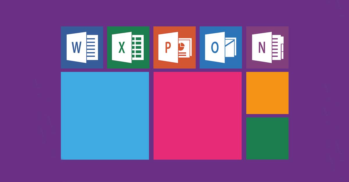 Novedades Microsoft 365