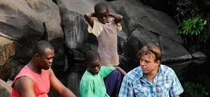 La app Child Growth Monitor podría ayudar erradicar el hambre mundial