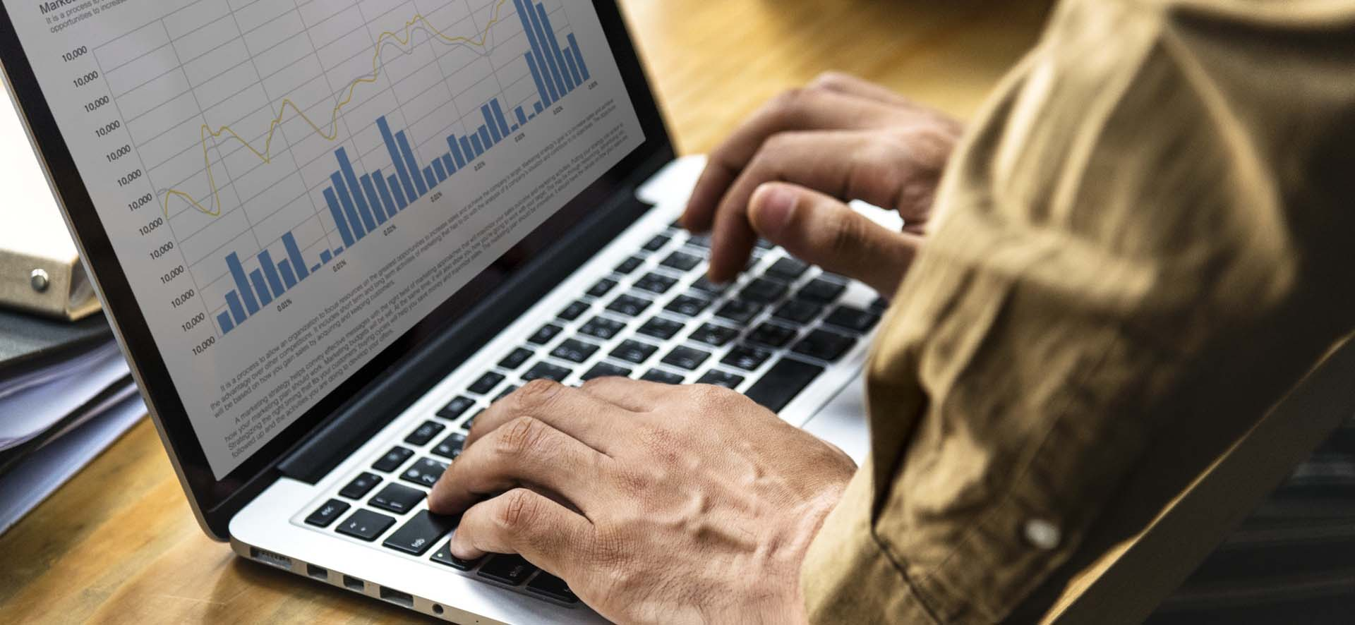 Tendencias tecnológicas para empresas