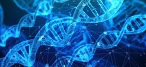 Microsoft crea el primer disco duro que lee y almacena datos en ADN