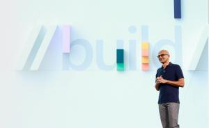 Microsoft ofrece una serie de nuevos servicios de Azure y tecnologías para desarrolladores