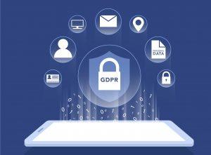 Novedades Microsoft: mayor transparencia y control de datos