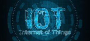 IoT Signals, el estudio de Microsoft sobre cómo adoptan las empresas el Internet of Things